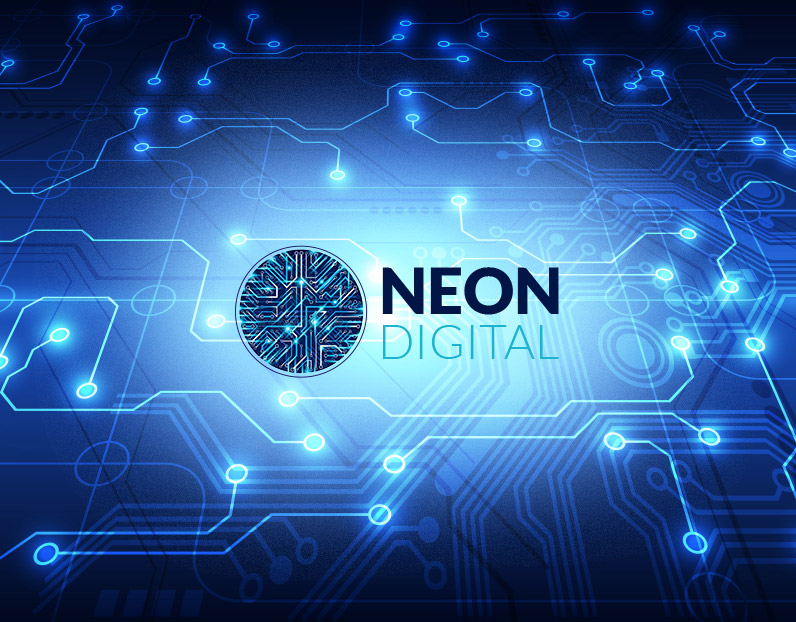 About Neon Digital