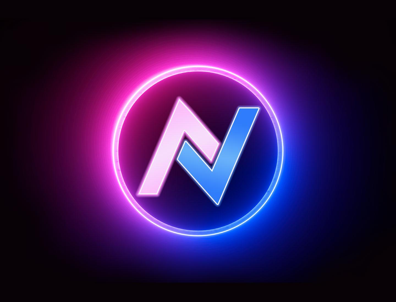 Neon BG