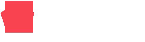TheGem-ComingSoon-Logo-3x (Demo)