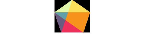 logo-centered-white (Demo)
