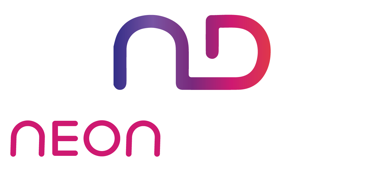 neon_digital_dark