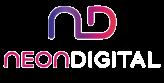 Neon Digital